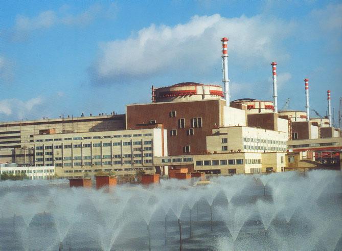 проект перепланировки помещений АЭС