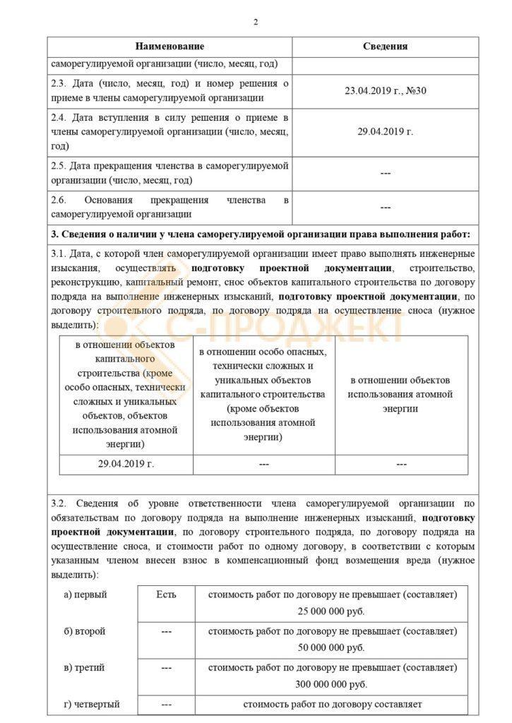 СРО-л.2-ВЗ-725x1024