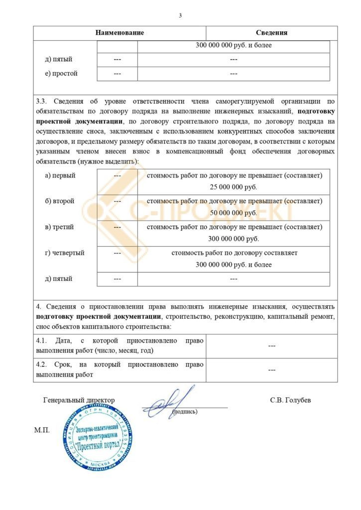 СРО-л.3-ВЗ-725x1024